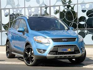 Ford Kuga Tuning : my perfect ford kuga 3dtuning probably the best car ~ Kayakingforconservation.com Haus und Dekorationen