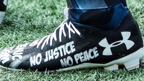 Cam Newton makes his Patriots debut in cleats with social ...