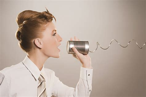 voice matters     employee engagement