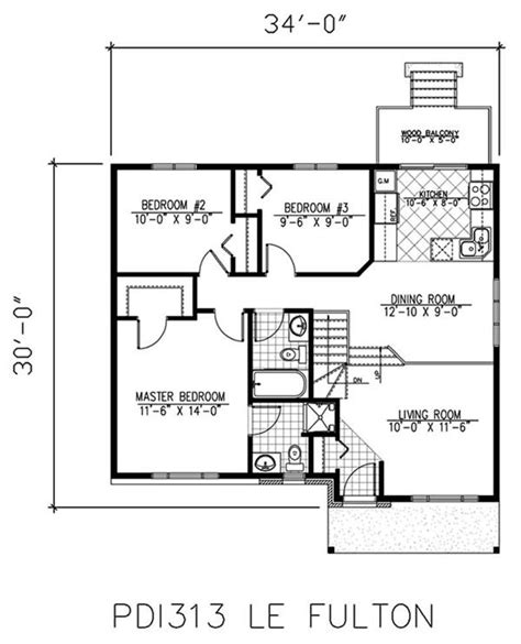 small bungalow floor plans small two bungalow houses small bungalow house floor