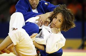 Why Other Judo Standouts Have No Plans To Follow UFC Champ