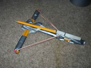 30 Best Bow And Arrow  Catapult  Etc  Images On Pinterest