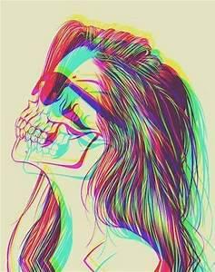 3d Pop Art : damn girl tattoo drawing photo tattoo 39 s pinterest girl skull tattoo drawings and girl ~ Sanjose-hotels-ca.com Haus und Dekorationen