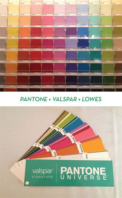 123 best images about color pantone on colors