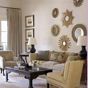 how to decorate a wall lots of ideas between stencil and With ideas for room wall decoration