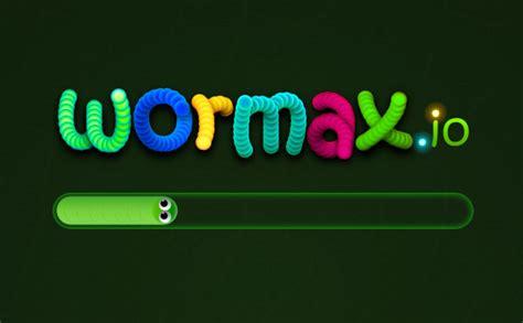jeux de cuisine gratuit en francais wormax io jouez gratuitement à wormax io sur jeu cc