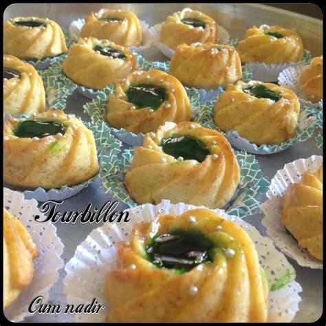 recettes de cuisine fr recette gateau algerien samira