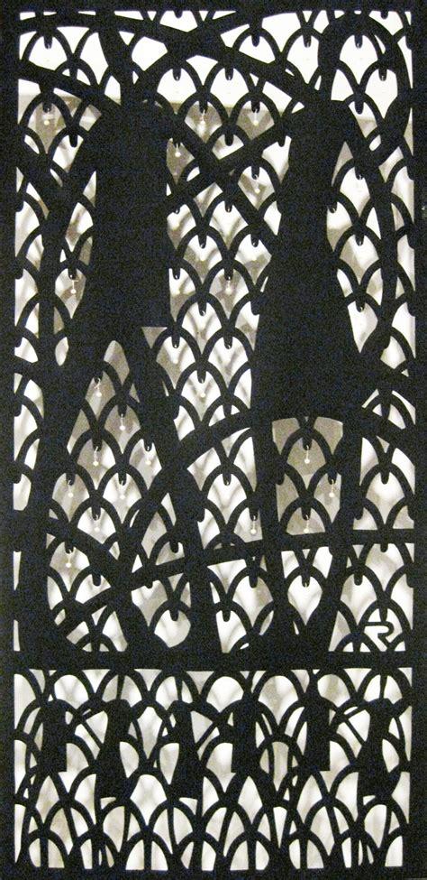 Ruta Linīte · Latvijas Tekstilmākslas Asociācija