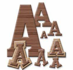 8 best fraternity paddles images on pinterest fraternity With wooden paddle letters