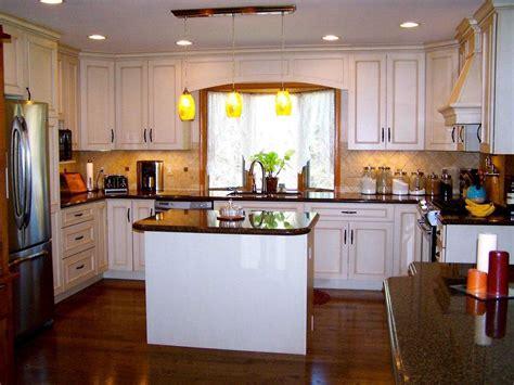 Beautiful Average Kitchen Remodel Cost Plan Kitchen
