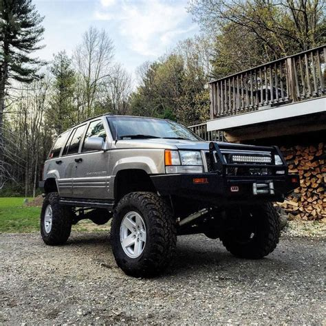 jeep grand zj best 25 jeep zj ideas on jeep zj ideas diy