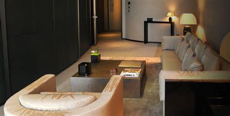 armani hotel dubai dubai holidays pure destinations