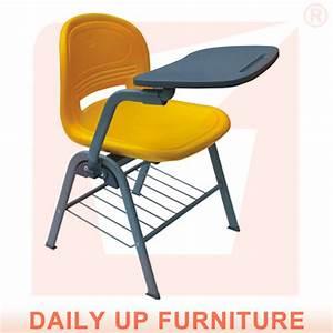 Chaise Enfant Avec Accoudoir : chaise d 39 cole conseil d 39 criture enfants chaise avec accoudoir en plastique pour enfants table ~ Teatrodelosmanantiales.com Idées de Décoration