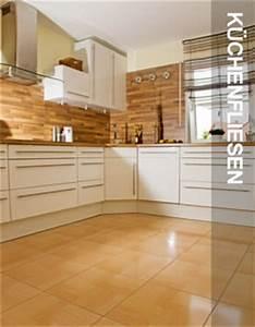 Fliesen Für Küche : fliesen fen stein fliesen f r k che bad boden ~ Orissabook.com Haus und Dekorationen