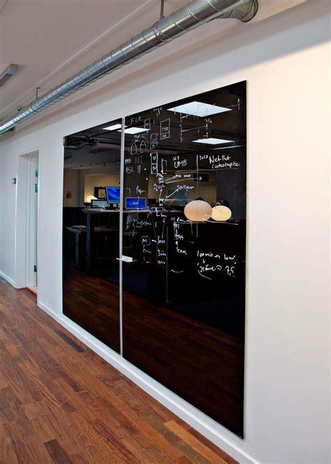 Chat Board classic   lavagna magnetica in vetro