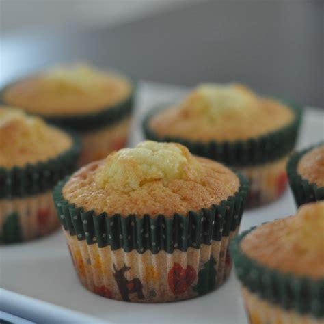 cupcakes sans sucre recettes de desserts plus de 1000 recettes sur cakesandsweets fr
