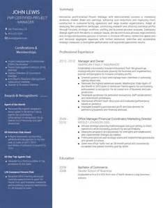 visual resume sles cv builder and professional resume cv maker visualcv