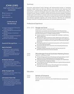 creative resume builder online dadajius With creative resume builder