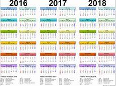 Ramadan 2018 Calendar 2018 calendar printable