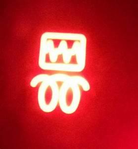 Ma Voiture Ne Demarre Pas Mais Les Voyants S Allume : voyant tableau de bord suite au grand froid clio clio rs renault forum marques ~ Gottalentnigeria.com Avis de Voitures