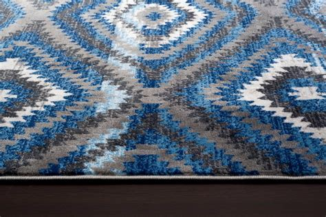 striped area rugs 8x10 picture 45 of 50 striped area rugs 8x10 new 2368 blue