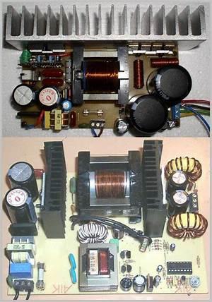 Intex Smps Diagram 1993 Ford Festiva Radio Wiring Diagram Relay For 02 F150 Diagram 2188 Cnarmenio Es