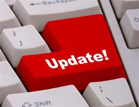 dont fall  fake browser update warnings malwarebytes