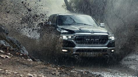 Ram Truck Commercial Set To Martin Luther King, Jr Speech