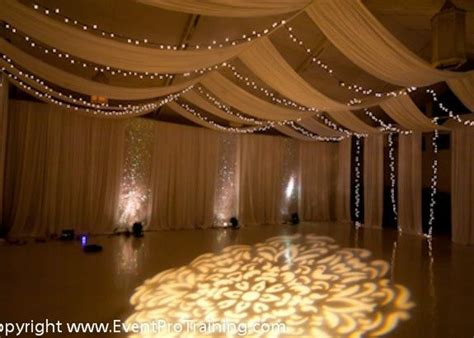 how to drape a ceiling for wedding reception best 25 ceiling draping ideas on ceiling