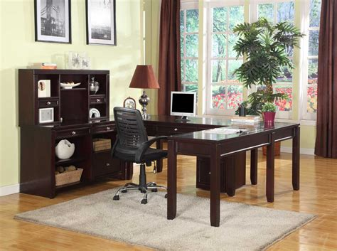 home office furniture set marceladick com