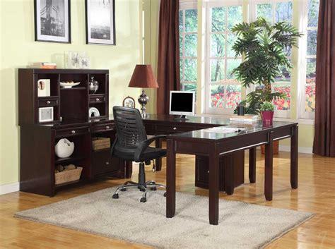 Office Furniture Images by Home Office Furniture Set Marceladick