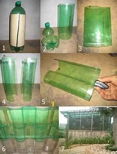 Truc Et Astuce Deco : bricolage d coration recyclage vos trucs et astuces la r volution pacifique blog libre ~ Melissatoandfro.com Idées de Décoration