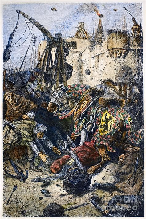 siege du pape la croisade des albigeois simon de montfort jean