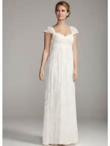 cheap used wedding dresses inexpensive wedding dresses gowns flower dresses