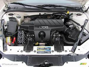 Search Results 2001 Pontiac Grand Prix Engine Controls