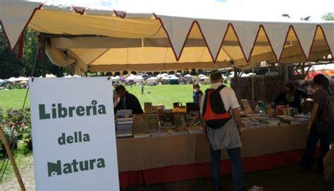 Libreria Della Natura by Libreria Della Natura Reporter In Viaggio