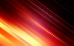 Abstract Lines Wallpapers - http://hdwallpapersf.com ...