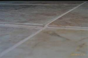tile lippage or uneven tile when your tile doesn39t match With tiling an uneven floor