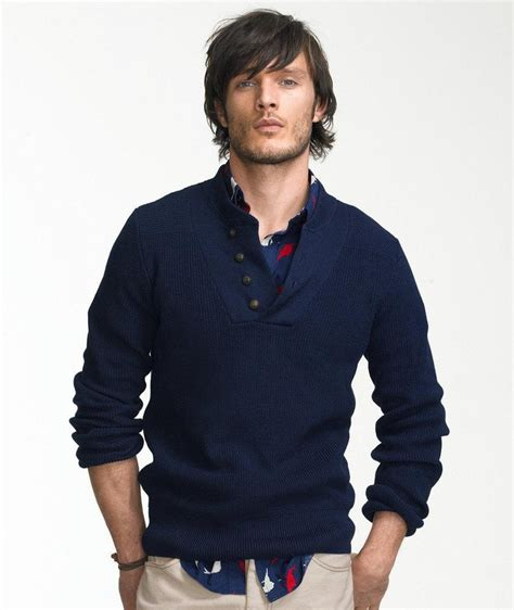 cool sweaters for guys rugged cool fashion style clothing
