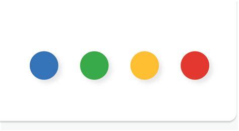 google testing  design tweak  mobile results