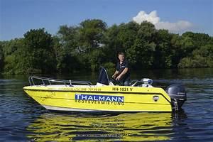 15 Ps Motorboot : thalmann necko 475 mit 15ps motor f hrerscheinfrei mieten ~ Kayakingforconservation.com Haus und Dekorationen