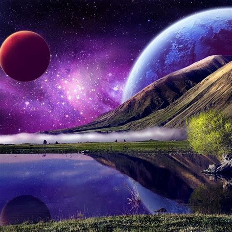 10 Most Popular Epic Space Wallpaper Hd Full Hd 1080p For