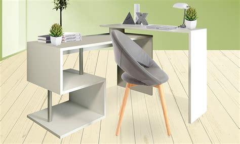 scrivania economica scrivania angolare economica arredamento ufficio design