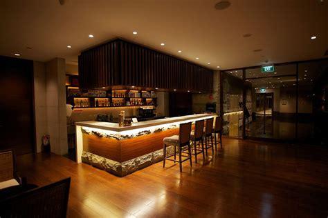 light  bar counter   philippines dream home