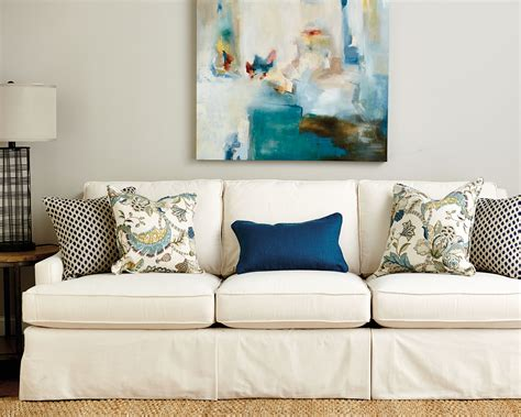 pillows for living room sofa throws and pillows for sofas great couch throw pillows 80