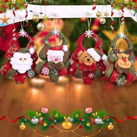 Download Christmas Home Decor Gifts Pictures