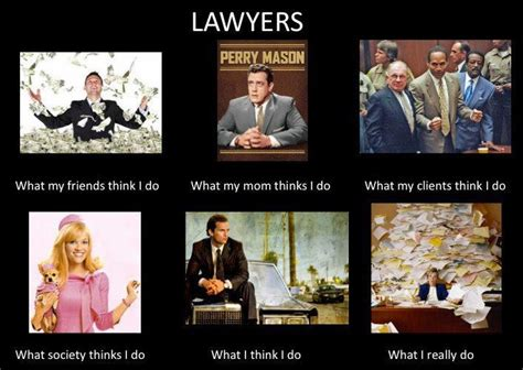 Contract Law Meme - lawyers meme above the law