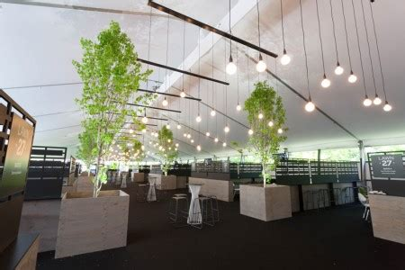 melbournes leading supplier  green styling