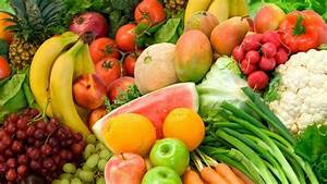 Gemüse Richtig Lagern : obst und gem se richtig lagern so bleibt frisches l nger genie bar ~ Whattoseeinmadrid.com Haus und Dekorationen