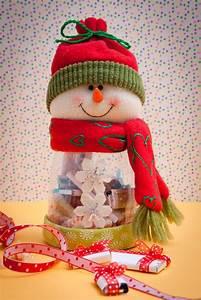 Para Navidada Solomillo De Cerdo Recetas Para Navidad